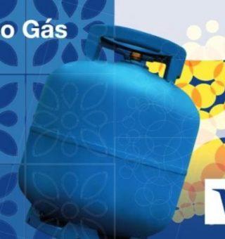 Quem vai ter direito ao Cartão Gás pago no Distrito Federal?