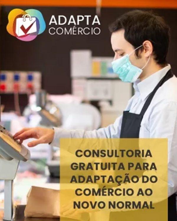 Sebrae e SENAC-PE oferece consultoria grátis para empreendedores
