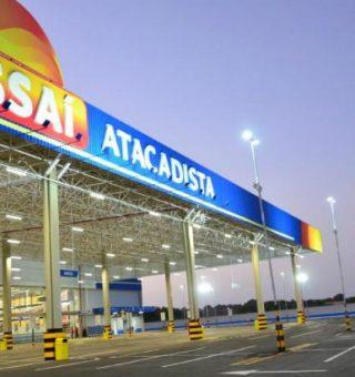 Supermercado Assaí abre inscrições para 100 vagas de emprego em Pernambuco
