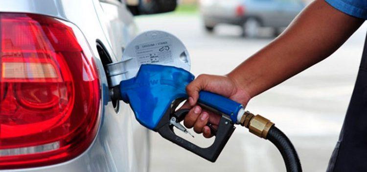 Auxílio Combustível do Maranhão abre inscrições para 2ª rodada