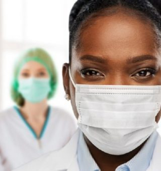Cursos da área de saúde tem tido mais procura após pandemia no Brasil