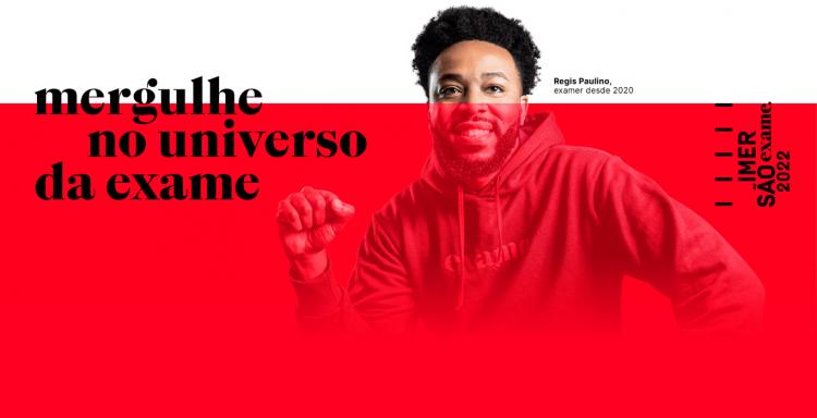 Revista Exame abre vagas de emprego para carreira de comunicação