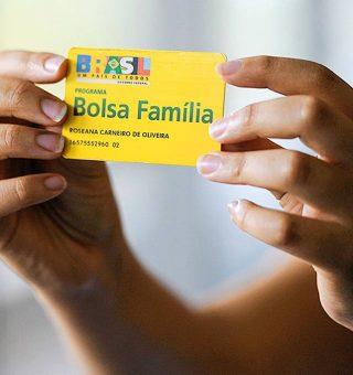 Governo Bolsonaro aumenta impostos para financiar Bolsa Família