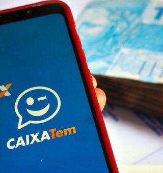 CAIXA Tem deverá oferecer empréstimo pessoal e cartão em breve