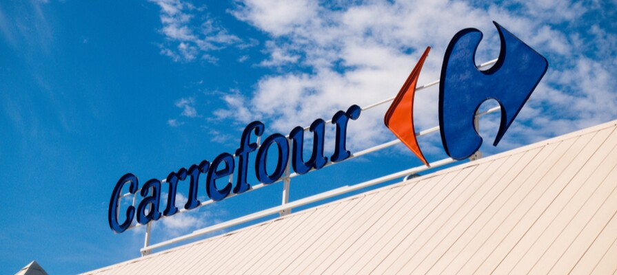 Carrefour abre 7,5 mil vagas de emprego para área de tecnologia