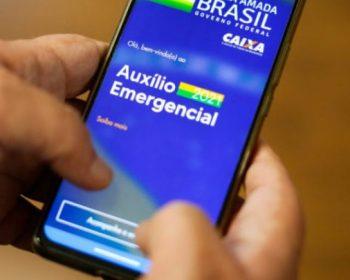 cropped-auxilio-emergencial-aplicativo-868x644-1.jpeg