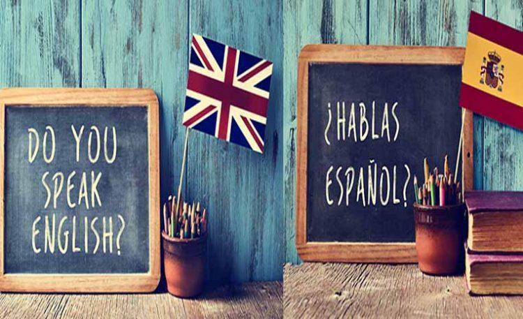 Projeto em Manaus abre 1 mil vagas em cursos gratuitos de idiomas