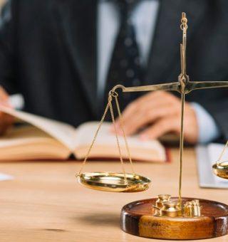 OAB cobra inclusão imediata dos advogados como prioridade na vacinação