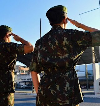 Concurso do Exército encerra inscrições em breve para cursos de engenharia