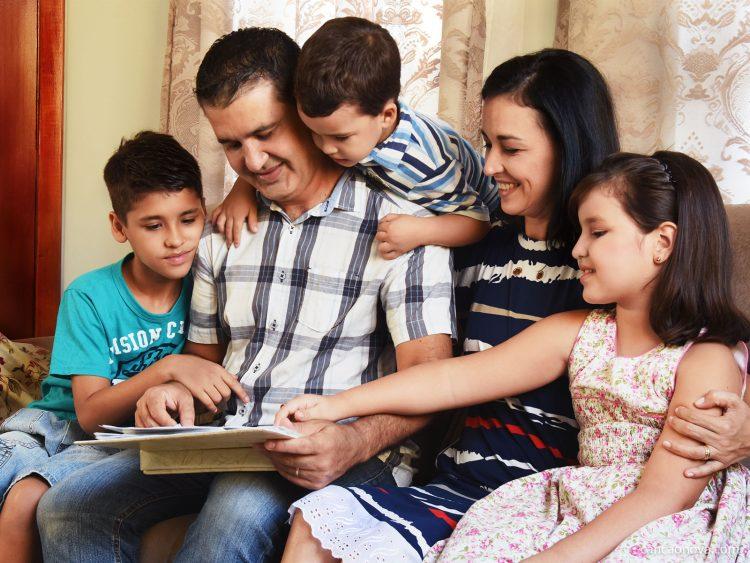 Salário família pode ser solicitado por qualquer trabalhador CLT?