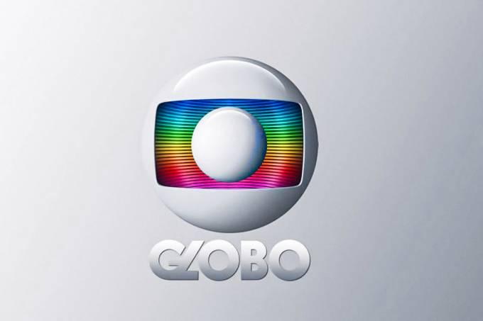 Globo abre inscrições na edição 2021 do Programa de Estágio; confira cursos aceitos