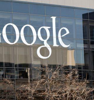 Vagas de estágio no Google terminam inscrição neste mês; seleção em duas cidades