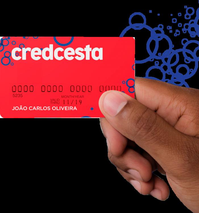 Servidores públicos do RJ ganham benefícios com cartão consignado Credcesta Visa