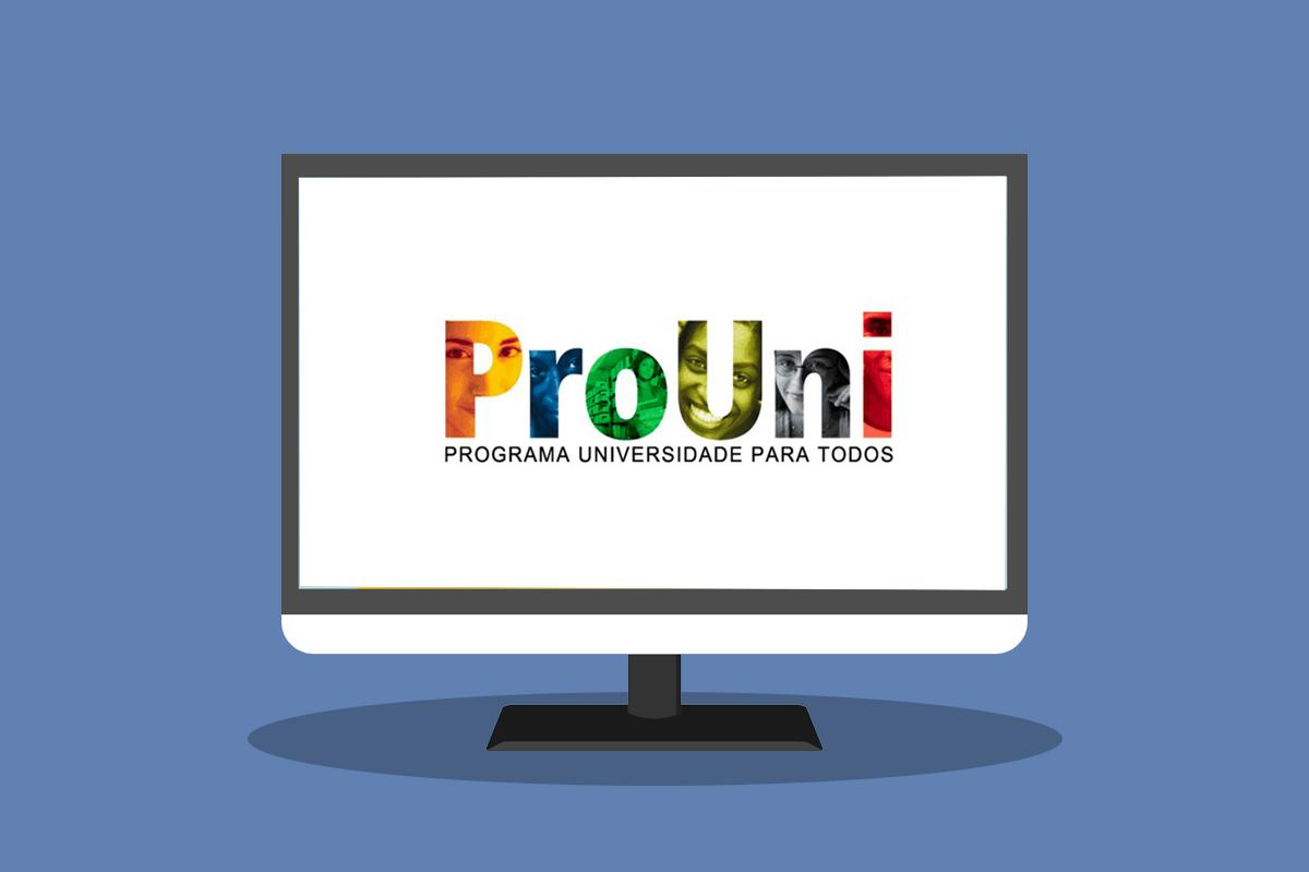 Aprovados na lista de espera do PROUNI podem ser consultados a partir de hoje (20)