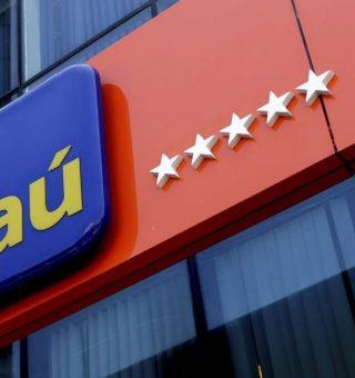 Vagas de emprego Itaú: Cagos, inscrições abertas e benefícios exclusivos