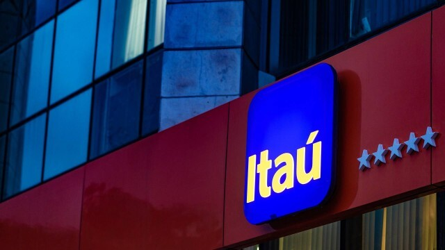 Itaú Unibanco abre vagas de emprego para trainee; salário chega a R$ 7,6 mil