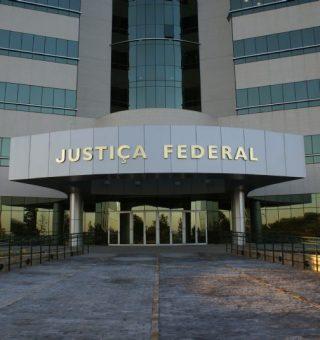 Vagas de estágio abertas para atuar na Justiça Federal de Pernambuco