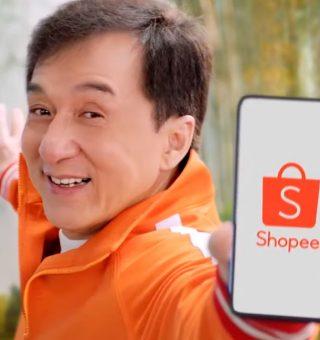 Shopee é o aplicativo de compras mais baixado do Brasil; quais os diferenciais?