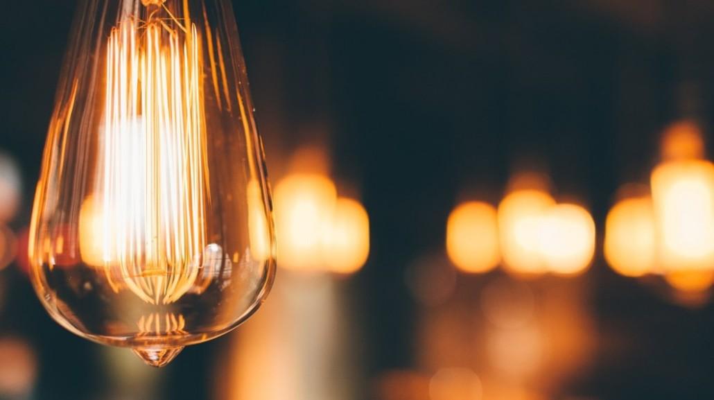 Conta de energia vai subir, mas mudanças básicas na casa te fará economizar