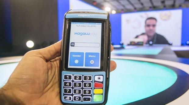 Magalu anuncia criação de conta e crédito para parceiros do marketplace