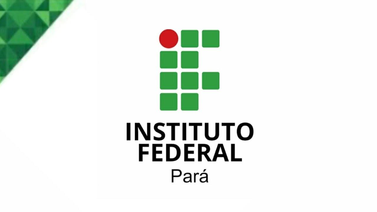 Auxílio Permanência do IFPA de Santarém finaliza inscrições hoje (20)