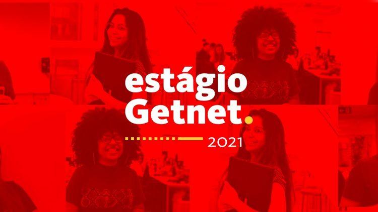 Getnet abre vagas de estágio em SP e Porto Alegre com lista de benefícios