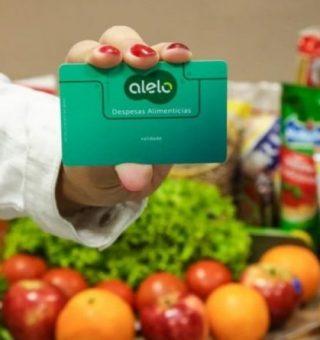 Crédito do cartão merenda pago em São Paulo cai na conta hoje (31)