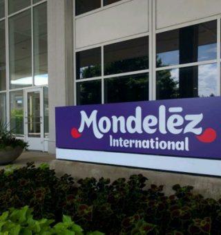 Mondelez Internacional abre 500 vagas de emprego em fábrica de chocolate