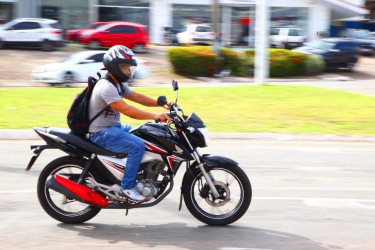 Projeto no MS prevê anistia do IPVA atrasado para motocicletas