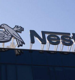 Nestlé cria programa para selecionar startups para parcerias e fornecimento