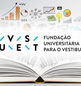 Vestibular da USP abre inscrições para prova da Fuvest 2022
