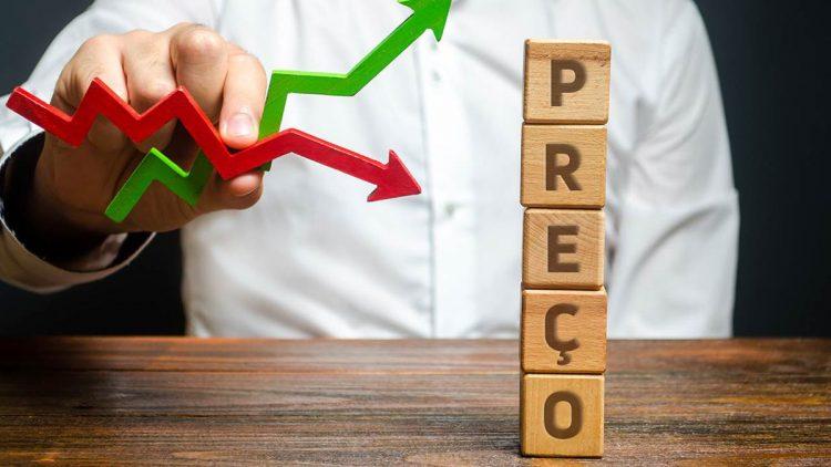 Copom prepara novo reajuste na taxa Selic; inflação explica aumento