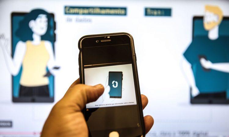 Open Banking começou! O que muda na vida do brasileiro agora?