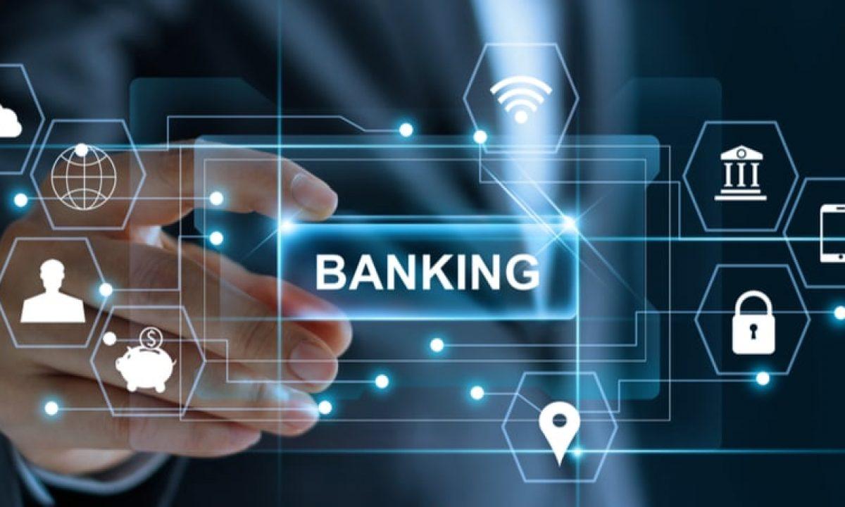 Open Banking confirma terceira fase para o mês de outubro; como será?