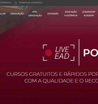 ESPM lança uma série de cursos totalmente on-line e gratuitos; inscrições abertas