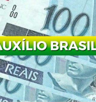 Auxílio Brasil aumenta chances de ser aprovado após ajuda do Congresso