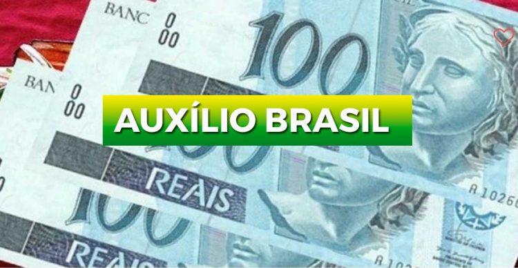 Focado no Auxílio Brasil, Guedes pede ajuda para financiar programa