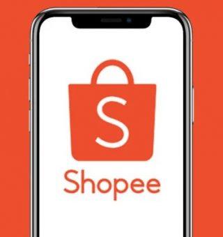 Shopee lança programa de afiliados com comissões que chegam a R$ 15 mil