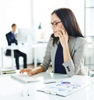 Startup RP Trader abre vagas de emprego para atuação home office
