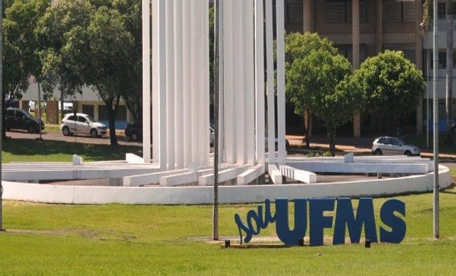 Matrícula de aprovados pelo SISU na UFMS pode ser feita até dia 30