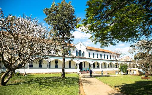 PUC-Minas encerra inscrições do seu processo seletivo neste sábado (7)