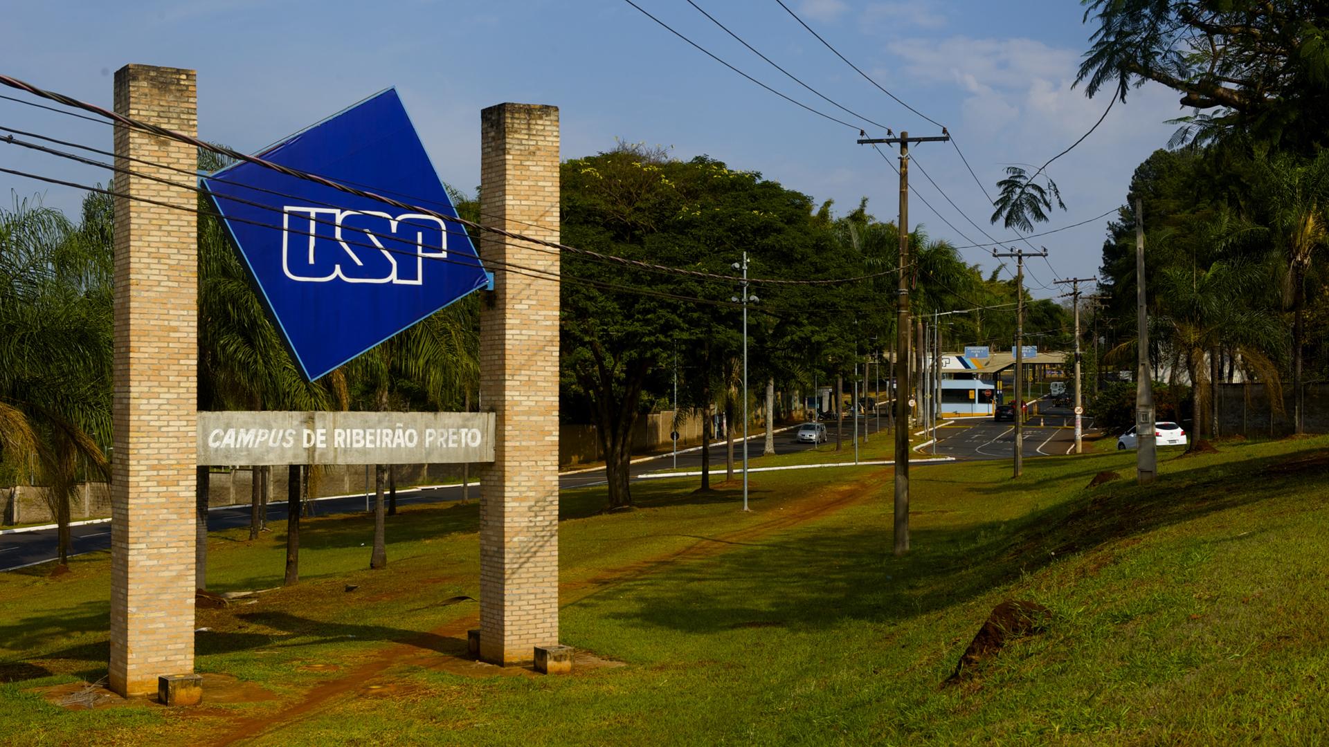 Métodos de seleção nos cursos superiores da USP em 2022