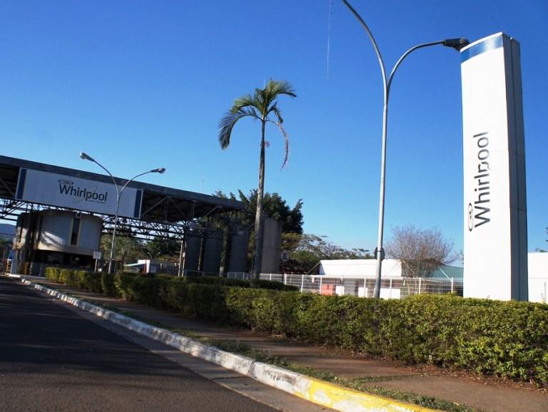 Consul abre inscrições em vagas de estágio para diferentes áreas