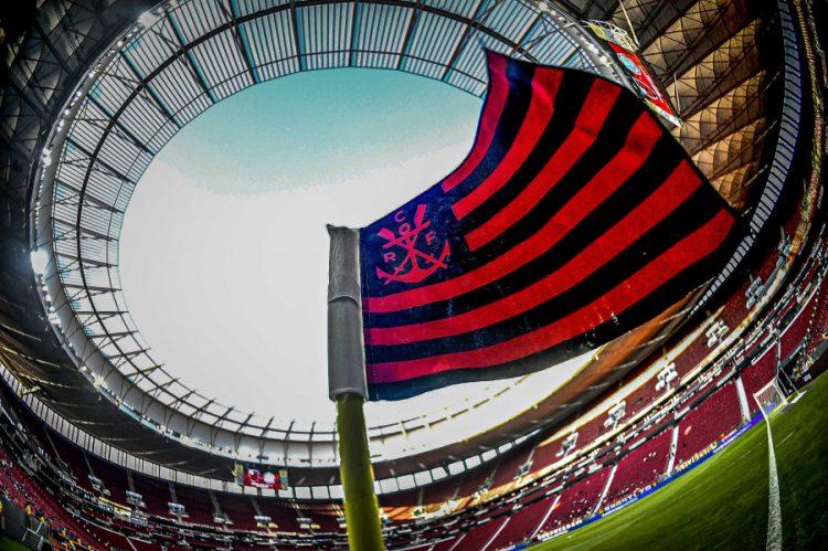 Flamengo fecha parceria que confirma interesse em lançar criptomoeda