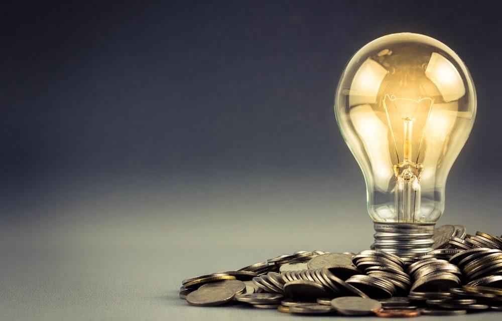 Programa que incentiva redução de energia deve terminar mês com bons números