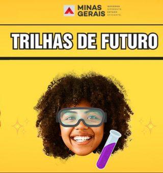 Governo de Minas Gerais abre matrícula em cursos técnicos gratuitos
