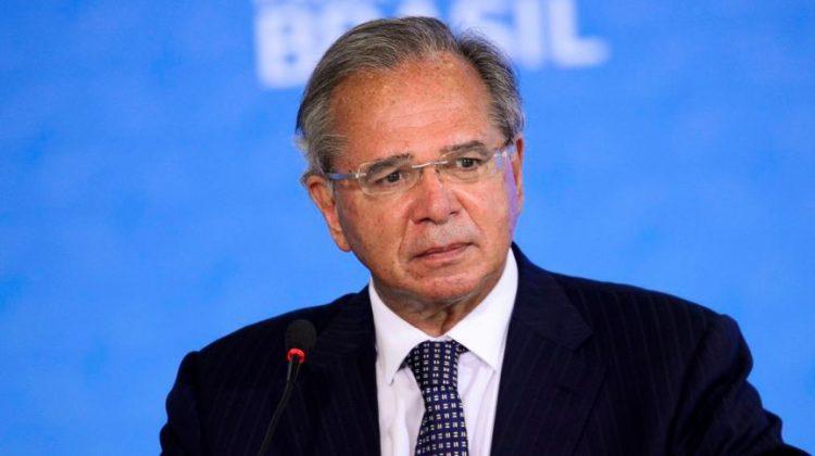 Guedes mostra interesse na privatização do Banco do Brasil e Petrobras