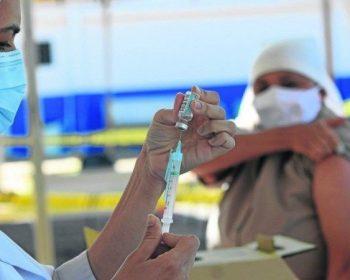 Governo do DF confirma vacinação para adolescentes a partir de 16 anos