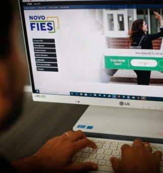 Matrícula dos aprovados na lista de espera do FIES ganha novo prazo