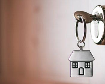Novas regras aprovadas para uso do FGTS na compra da casa própria